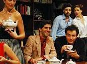 """teatro della gioventu' torna raddoppia: spettacoli alle scena """"amici assenti"""""""