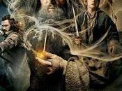 Hobbit desolazione Smaug