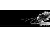 "Segnalazione: parole luce"" Joanne Harris"