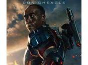 Cheadle Avengers: Ultron?