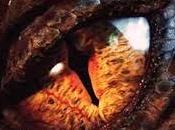 solo horror: Hobbit, desolazione Smaug