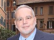 Angelo Rizzoli persona mite perbene schiacciato meccanismi della Giustizia