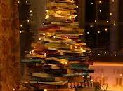 want Christmas is... BOOKS! (horror)