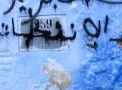 MAROCCO: Chefchaouen, città Rif, paradiso