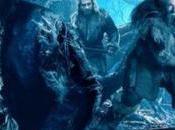 Hobbit: desolazione Smaug
