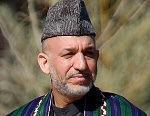 Afghanistan. Bsa: Karzai avverte Washington, 'basta toni aggressivi, intimidazioni sono controproducenti'