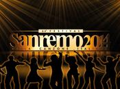 Sanremo 2014: ecco otto nuove proposte