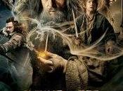 HOBBIT DESOLAZIONE SMAUG (The Hobbit Desolation Smaug)