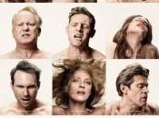 Nymphomaniac Lars Trier vedrà distribuzione italiana grazie alla Good Films