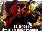 uomo Kill Bill: analisi omaggio