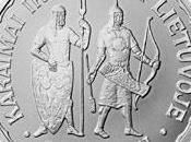 Tatari lipka caraimi: turchi della mitteleuropa
