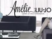 [BORSE ACCESSORI] Ameliè, nuova it-bag firmata