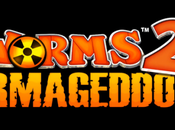 [Download]Worms Armageddon 1.3.9