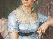 Anniversario della nascita Jane Austen