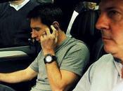 padre Messi, indagato traffico riciclaggio stupefacenti, interoggati anche calciatori blaugrana