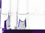 Review Moisture Renew Lipstick (Hydra Renew) Rimmel London