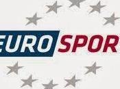 Eurosport Gennaio 2014 Sky, resta Mediaset Gazzetta dello Sport)