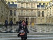 certain regard Paris