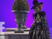 """Once Upon Time Rebecca Mader [spoiler]! Ecco foto"