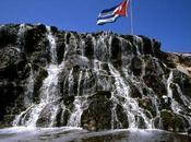 Cosa dato Cuba