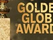 Golden globes 2014: anche sorrentino nominati