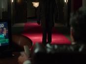Arrow 2x08/ 2x09 Cirio, Fratello Blood fantasmi passato, anche Barry Allen.