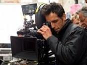 sogni segreti Walter Mitty: recensione film Stiller