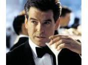James Bond? Alcolizzato impotente. Anatomia dello noto