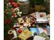 Natale, caccia regalo perfetto: meglio uguali, piacciano davvero