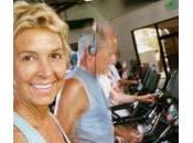 Alzheimer, miglior prevenzione l'esercizio fisico regolare