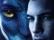 sequel Avatar saranno girati tutti Nuova Zelanda