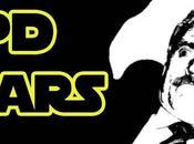Wars: D'Alema l'Anakin Skywalker della Sinistra
