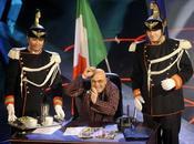 Matteo Renzi Quirinale: ordinaria ripiccheria italica