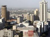 """Nairobi (Kenya) Festeggiamenti """"insanguinati"""" anni d'indipendenza Paese"""