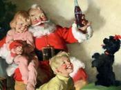 Caro Babbo Natale, regali Dudù?