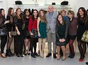 Dress your christmas: party @claudio miceli blogger
