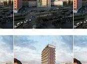Victor Enrich: versioni hotel stile Inception