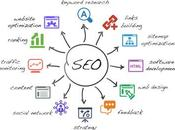 SEO, siti internet marketing Schio: EVIBLU