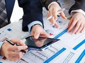 Analytics: l'analisi risparmiare