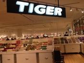 Tiger sbarca catania c.comm zagare