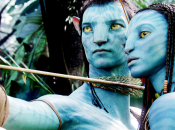 """Avatar"", arrivo sequel partire 2016. Saranno girati Nuova Zelanda"
