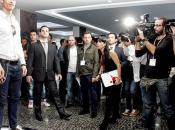 Calcio: Cristiano Ronaldo inaugura museo Madeira