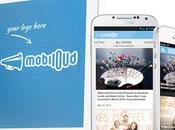 Mobiloud: Mobile WordPress
