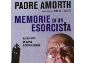 Memorie esorcista Padre Amorth: nuova entry Zelig
