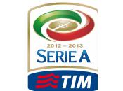 Serie risultati classifica Giornata 2012/2013.