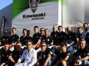 Supersport: team Eleven punta tutto Rolfo Gamarino