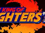 [Download] King Fighetrs'97 1.0.1