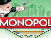 [Downlad] Monopoly