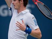 Murray eletto sportivo britannico 2013