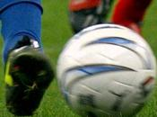 Calcio scommesse arresti. Indagati Gattuso Brocchi